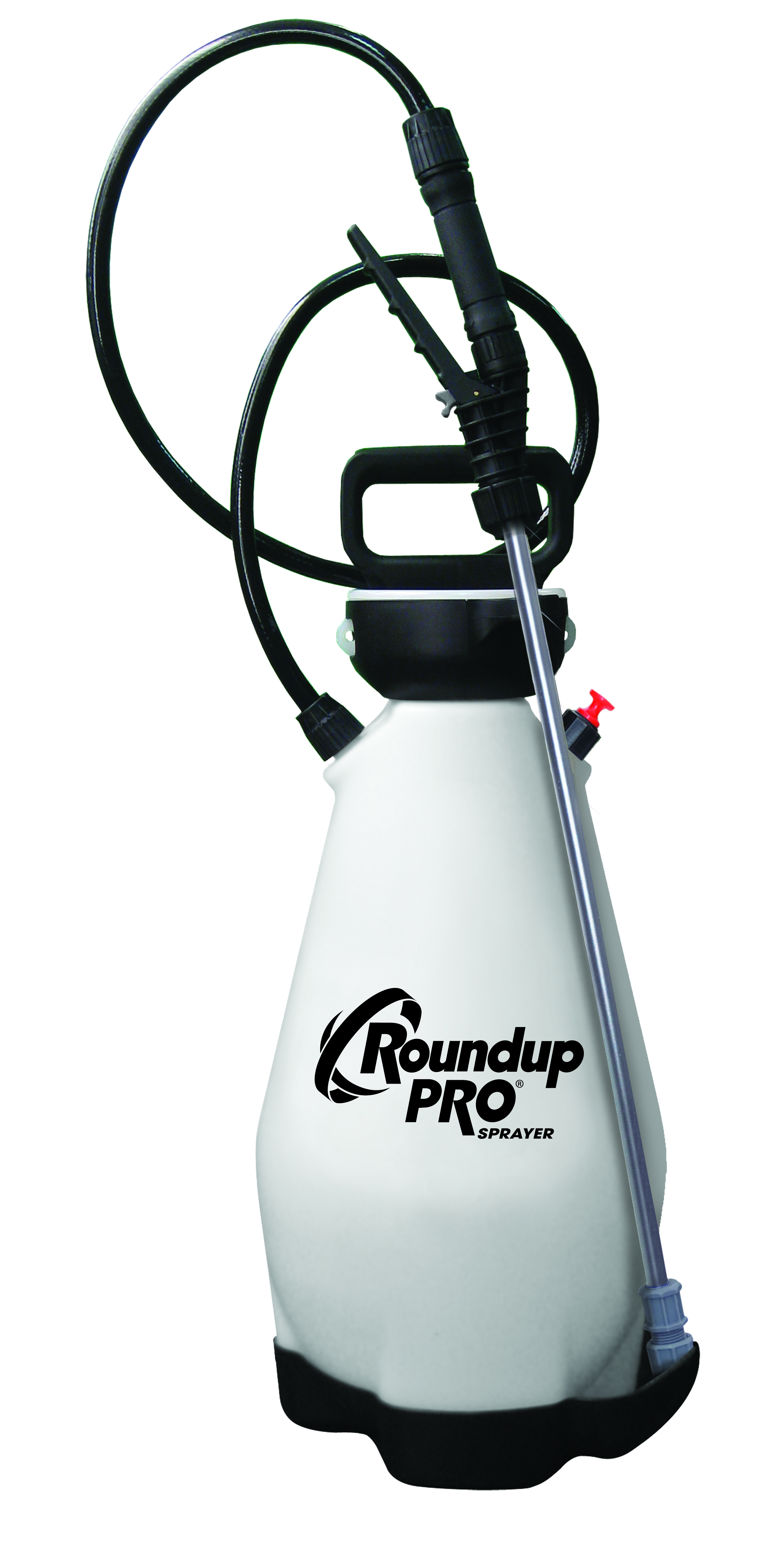 Roundup Pro Sprayer For Commercial Use