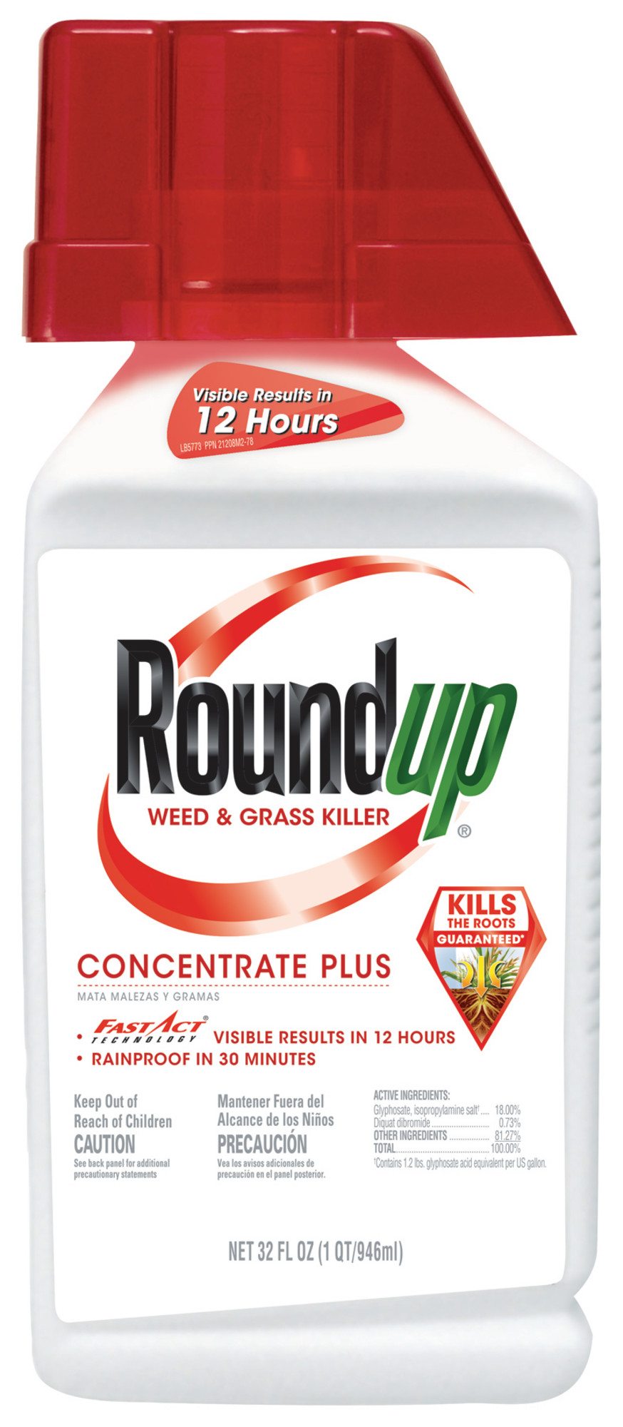 Concentrated Weed Grass Killer Roundup Weed Grass Killer Concentrate Plus Roundup