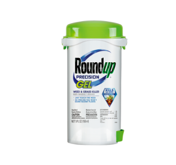Where Can I Use Roundup Products Weeding Wisely