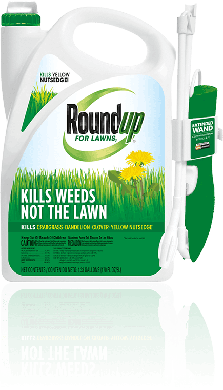 weed control products roundup weed killer and grass killer site name. Black Bedroom Furniture Sets. Home Design Ideas