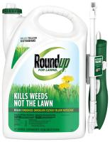 Roundup® For Lawns1 Ready-to-Use