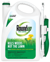 RoundupForLawns1 Ready-to-Use