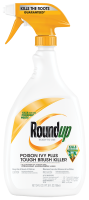 Roundup® Ready-To-Use Poison Ivy Plus Tough Brush Killer