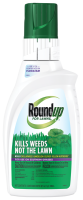 Roundup® For Lawns Concentrate