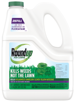 Roundup® For Lawns Refill