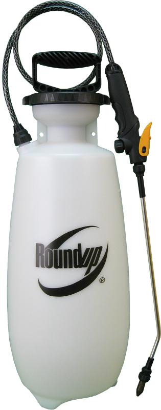Roundup® Multi-Use Home and Garden Sprayer