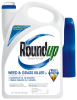Roundup® Ready-To-Use Weed & Grass Killer III Trigger Sprayer Front