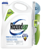 520051010.png - Roundup® Ready-To-Use Weed & Grass Killer III with Sure Shot® Wand