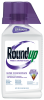 RoundupWeed&GrassKillerSuperConcentrate