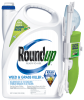 RoundupReady-To-UseWeed&GrassKillerIIIwithSureShotWand