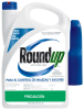 RoundupReady-to-UseSpray3.78L