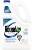 5003810.png - Roundup® Ready-To-Use Weed & Grass Killer III Refill Packshot