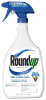 US-Roundup-Ready-to-use-Weed-And-Grass-Killer-III-Ready-To-Use-5003095-Alt01