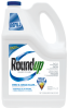 US-Roundup-Ready-to-use-Weed-And-Grass-Killer-III-Refill-5003810-Alt01
