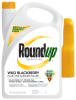 US-Roundup-Ready-to-use-Wild-Blackberry-Plus-Vine-And-Brush-Killer-Ready-To-Spray-5007610-Main
