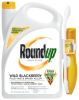 US-Roundup-Ready-to-use-Wild-Blackberry-Plus-Vine-And-Brush-Killer-With-The-Comfort-Wand-5011510-Main