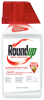 US-Roundup-Weed-And-Grass-Killer-Concentrate-Plus-5005010-Main